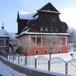 Muzeum Papiernictwa w Dusznikach-Zdroju