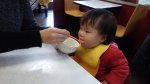 karmienie dzieci