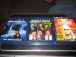 filmy na blu-ray