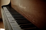 Pianino klasyczne